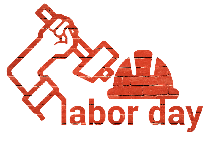 Labor Day Kansas City Activities list curated by Gunter Pest & Lawn