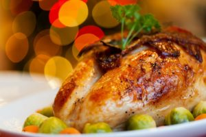 Let Gunter Pest & Lawn give you some good Thanksgiving restaurant ideas.