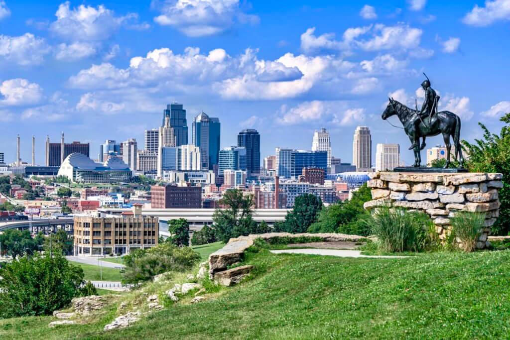 Best Pest Control Company In KCMO